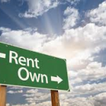 Rent vs. Owning???